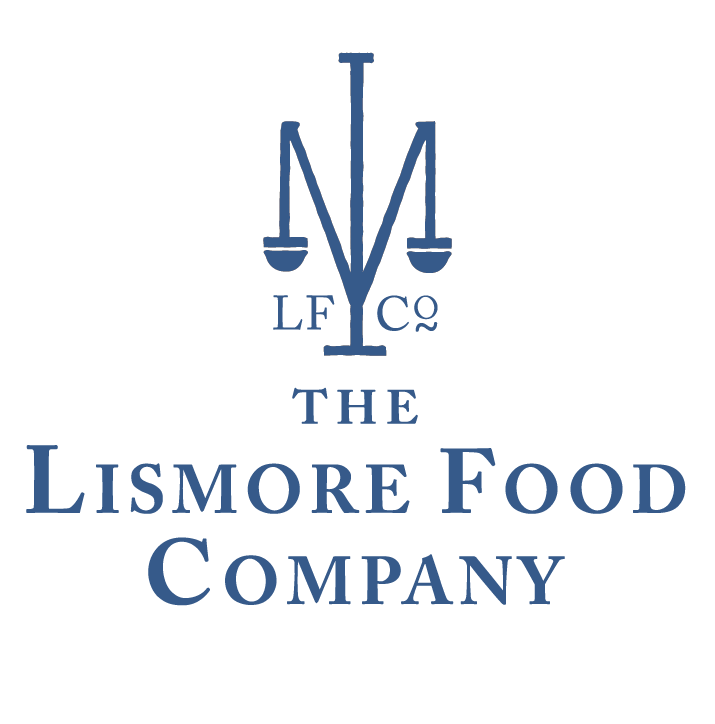 BCS Alumni - Beth Ann Smith - The Lismore Food Company