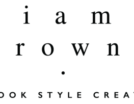 Niamh Browne - Cook Style Create