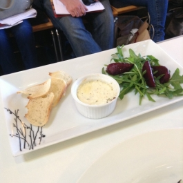 Entertaining with Darina and Rachel Allen - Ballymaloe Cookery School