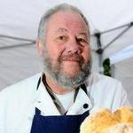 Bill King Artisan Baker
