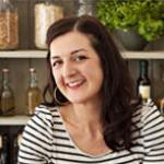 BCS Alumni - Lilly Higgins - Ballymaloe Cookery School